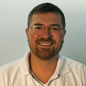 Hans-Christian Bräuer