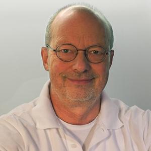 Dr. Thomas Kretschmer